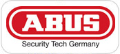 ABUS Fachpartner