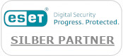eset - Security-Partner