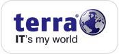 Wortmann Terra Servicepartner